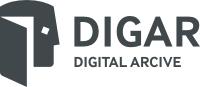 DIGAR - Digital Archive